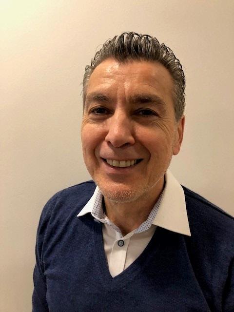 Michel Van Look is founding partner van ATM advice.