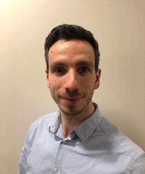 Tom Basstanie is founding partner van ATM advice.